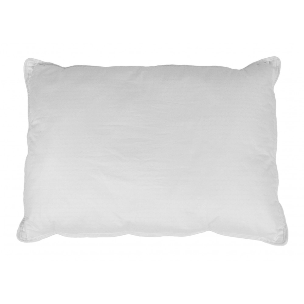 toddler pillow for hot or sweaty sleepers low loft With best pillow for sweaty sleepers